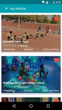 Edukaa - Education ka Adda apk screenshot