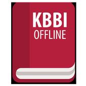 Kbbi offline apk download free education app for android apkpure kbbi offline apk stopboris Image collections