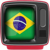 TV Brazil All Channels icon