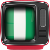 TV Nigeria All Channels icon