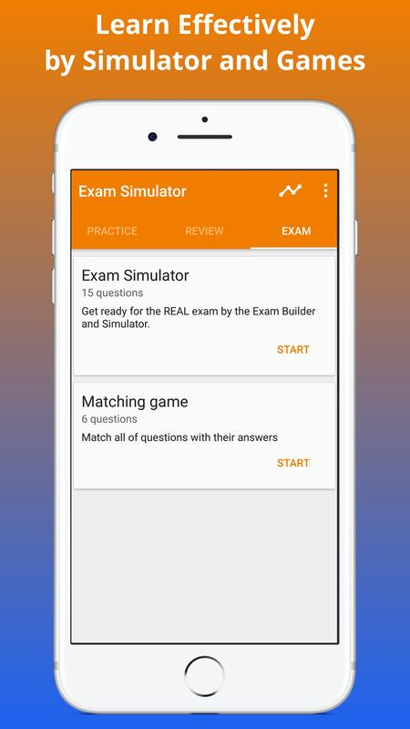 Cisa® exam prep 2018 edition for android apk download.