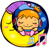 ABC Mouse Education For Kids icon