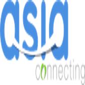 ASIA  Edulink icon