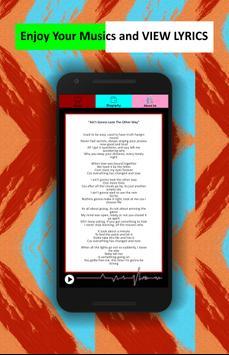 Ne-Yo Lyrics & Top Songs screenshot 4