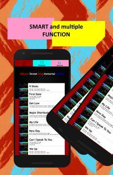 Ne-Yo Lyrics & Top Songs screenshot 6