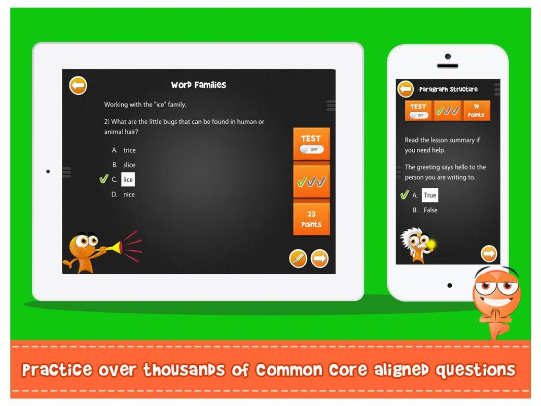 Quipper school learn apk apps
