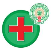 KGBV Medical - AP icon