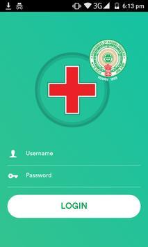 KGBV Medical - AP screenshot 1