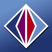 AdminVUE icon