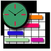 ClassTime icon