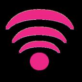 Pripojenie do EDU icon