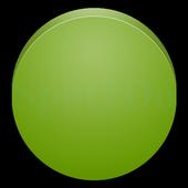 Spot2do icon