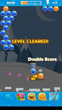 Bubble Cannon Shooter screenshot 3