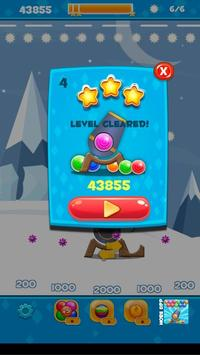 Bubble Cannon Shooter screenshot 4