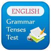 Learn English more quickly icon
