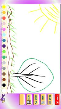 Kids Learn Draw screenshot 3