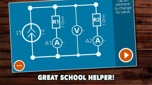 Circuit Builder APK Download - Free Puzzle GAME for Android ...