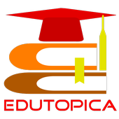 Edutopica icon