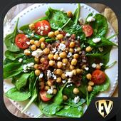 Anti Inflammatory Diet Recipes icon