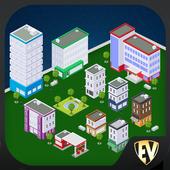 Tech Cities SMART Guide icon