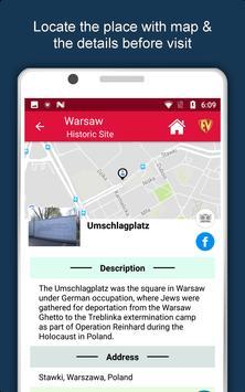 Warsaw screenshot 17