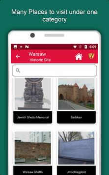 Warsaw screenshot 18
