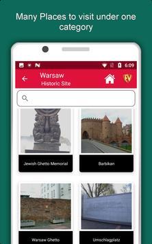 Warsaw screenshot 10