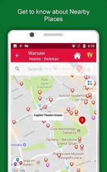 Warsaw screenshot 21