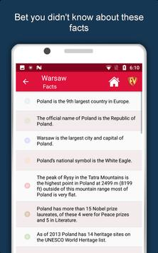 Warsaw screenshot 23
