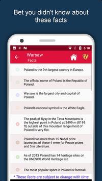 Warsaw screenshot 7