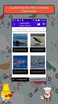 Worcestershire- Travel & Explore apk screenshot
