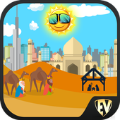 Hottest Nations SMART Guide icon