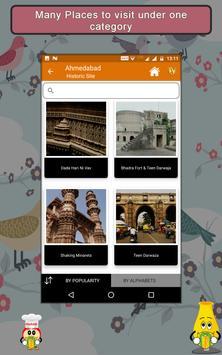 Ahmedabad screenshot 10
