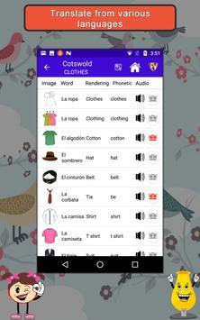 Cotswold screenshot 22