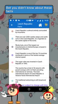 Czech Republic- Travel & Explore apk screenshot