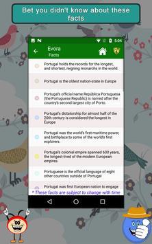 Evora screenshot 15