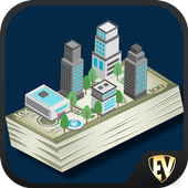 Finance Hubs SMART Guide icon