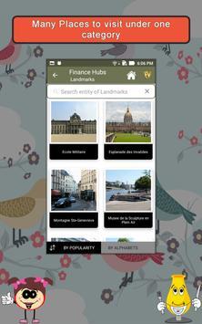 Finance Hubs SMART Guide screenshot 9