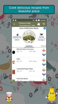 Finance Hubs SMART Guide apk screenshot