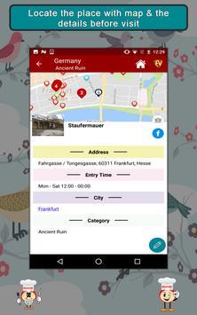 Germany screenshot 17