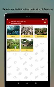 Germany- Travel & Explore apk screenshot