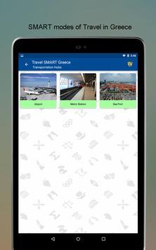 Greece- Travel & Explore apk screenshot