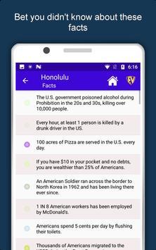 Honolulu screenshot 15