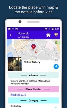Honolulu screenshot 17