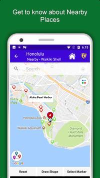 Honolulu screenshot 5