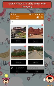 India screenshot 18