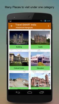 India- Travel & Explore poster