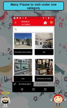 Istanbul screenshot 10