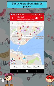 Istanbul screenshot 21