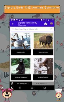 Kansas City- Travel & Explore apk screenshot